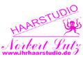 Firmenlosgo Haarstudio Norbert Lutz