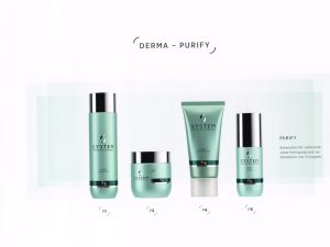 EnergyCode Derma Purify